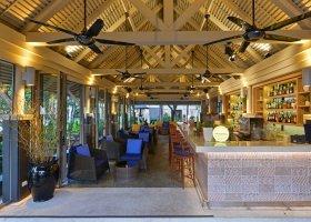 thajsko-hotel-layana-101.jpg