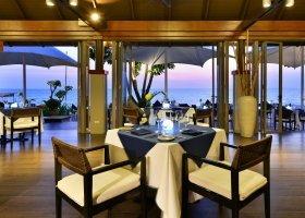 thajsko-hotel-layana-103.jpg