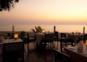 thajsko-hotel-layana-105.jpg