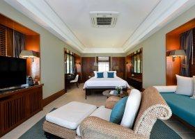 thajsko-hotel-layana-106.jpg