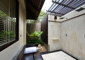 thajsko-hotel-layana-107.jpg