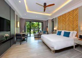 thajsko-hotel-layana-109.jpg