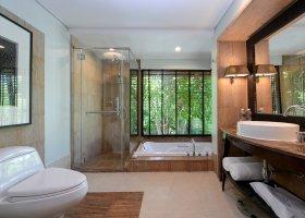thajsko-hotel-layana-110.jpg