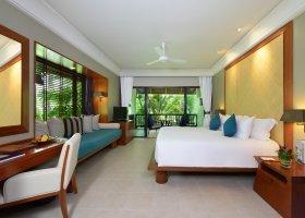 thajsko-hotel-layana-111.jpg