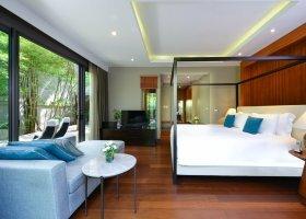 thajsko-hotel-layana-112.jpg