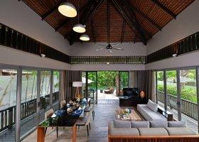 thajsko-hotel-layana-113.jpg