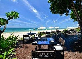 thajsko-hotel-layana-127.jpg