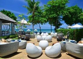 thajsko-hotel-layana-130.jpg