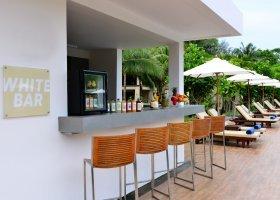 thajsko-hotel-layana-132.jpg