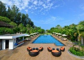 thajsko-hotel-layana-133.jpg