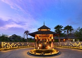 thajsko-hotel-layana-136.jpg