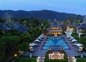 thajsko-hotel-layana-137.jpg