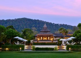 thajsko-hotel-layana-138.jpg