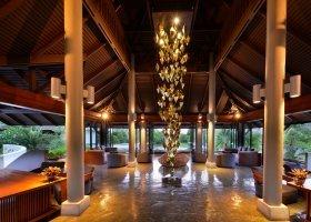 thajsko-hotel-layana-139.jpg