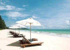 thajsko-hotel-layana-143.jpg