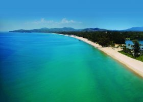 thajsko-hotel-outrigger-laguna-phuket-001.jpg