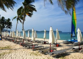 thajsko-hotel-outrigger-laguna-phuket-004.jpg