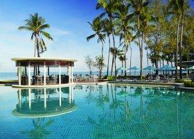 thajsko-hotel-outrigger-laguna-phuket-006.jpg