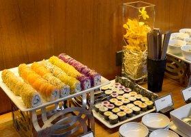 thajsko-hotel-outrigger-laguna-phuket-010.jpg