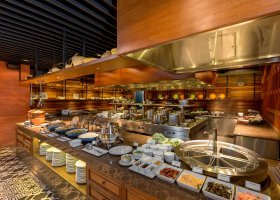 thajsko-hotel-outrigger-laguna-phuket-011.jpg