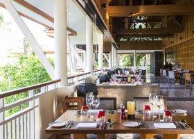 thajsko-hotel-outrigger-laguna-phuket-012.jpg