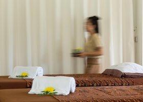 thajsko-hotel-outrigger-laguna-phuket-032.jpg