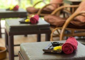 thajsko-hotel-outrigger-laguna-phuket-033.jpg