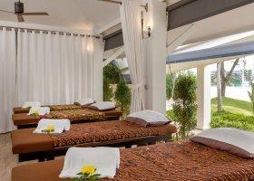 thajsko-hotel-outrigger-laguna-phuket-034.jpg