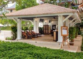thajsko-hotel-outrigger-laguna-phuket-035.jpg