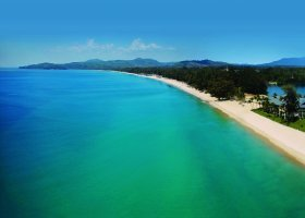 thajsko-hotel-outrigger-laguna-phuket-042.jpg