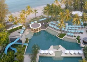 thajsko-hotel-outrigger-laguna-phuket-043.jpg