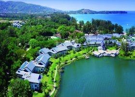 thajsko-hotel-outrigger-laguna-phuket-044.jpg