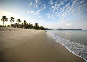 thajsko-hotel-outrigger-laguna-phuket-045.jpg