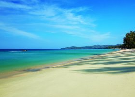 thajsko-hotel-outrigger-laguna-phuket-046.jpg