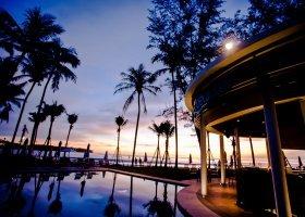 thajsko-hotel-outrigger-laguna-phuket-047.jpg