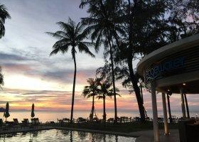 thajsko-hotel-outrigger-laguna-phuket-048.jpg