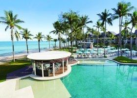 thajsko-hotel-outrigger-laguna-phuket-049.jpg