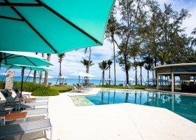 thajsko-hotel-outrigger-laguna-phuket-050.jpg