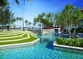 thajsko-hotel-outrigger-laguna-phuket-051.jpg