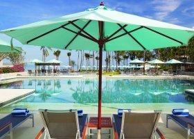 thajsko-hotel-outrigger-laguna-phuket-052.jpg