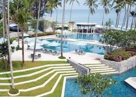 thajsko-hotel-outrigger-laguna-phuket-053.jpg