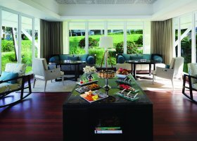 thajsko-hotel-outrigger-laguna-phuket-056.jpg