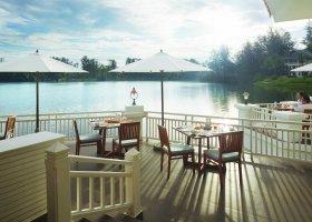 thajsko-hotel-outrigger-laguna-phuket-057.jpg