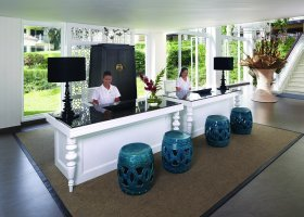 thajsko-hotel-outrigger-laguna-phuket-058.jpg