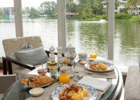 thajsko-hotel-outrigger-laguna-phuket-059.jpg