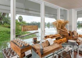 thajsko-hotel-outrigger-laguna-phuket-060.jpg