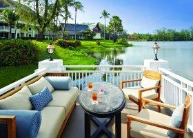thajsko-hotel-outrigger-laguna-phuket-061.jpg