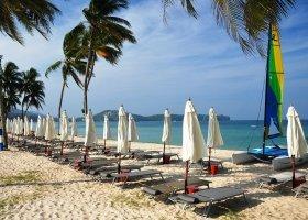 thajsko-hotel-outrigger-laguna-phuket-062.jpg