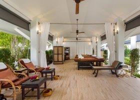 thajsko-hotel-outrigger-laguna-phuket-064.jpg