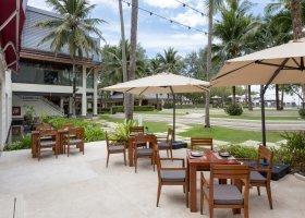 thajsko-hotel-outrigger-laguna-phuket-072.jpg
